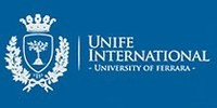 unife_int