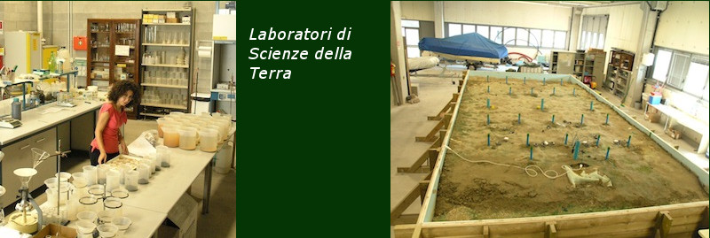 lab_scienze