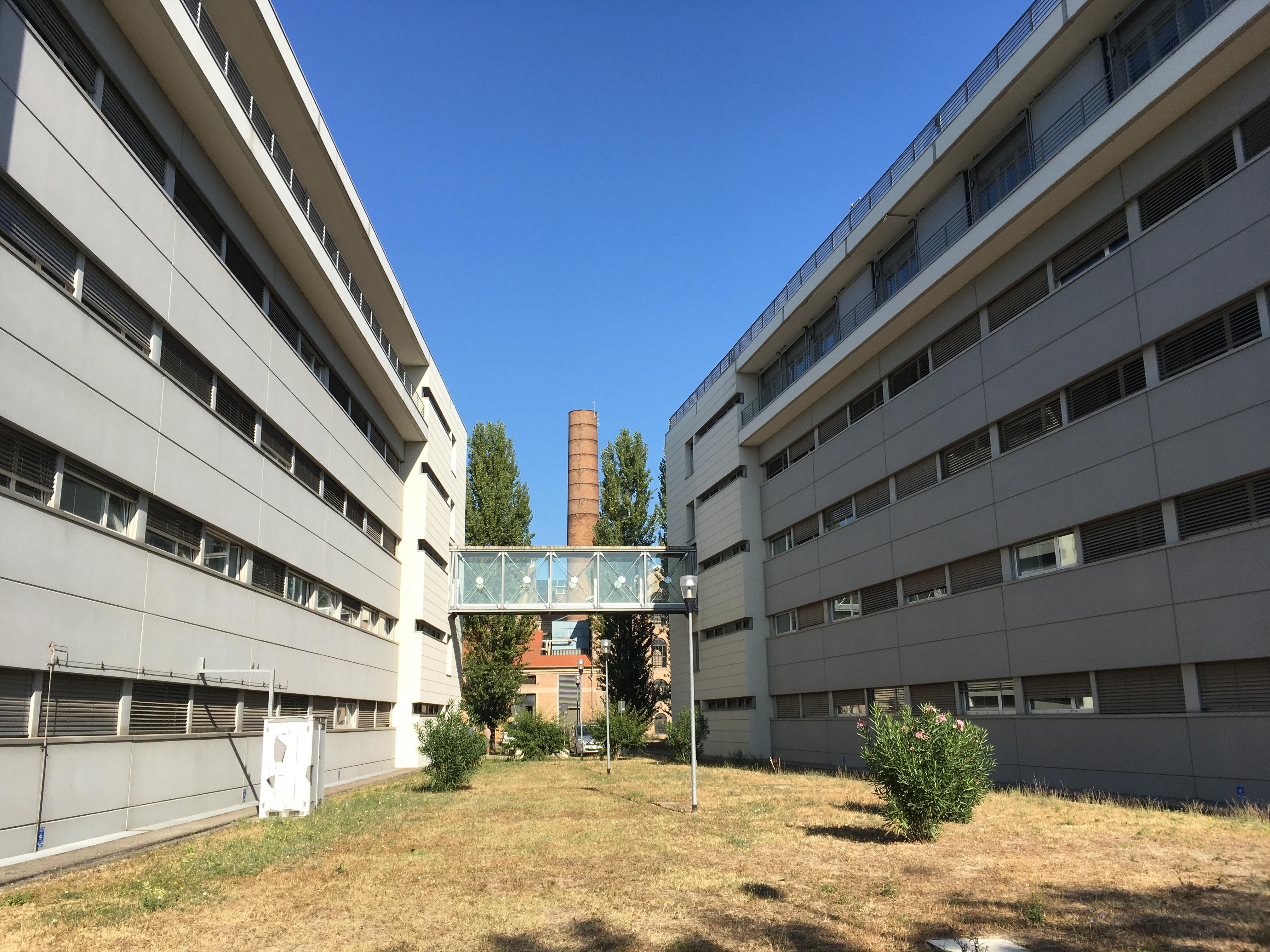 Il Dipartimento, al primo posto in Italia per qualità della ricerca, inserito dal MIUR tra i Dipartimenti di eccellenza
