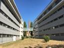 Il Dipartimento di Fisica e Scienze della Terra di Ferrara è stato inserito dal Ministero dell'Università nella lista dei Dipartimenti ammessi a beneficiare dei finanziamenti straordinari messi a disposizione per i c.d. Dipartimenti di eccellenza dell'Università italiana.