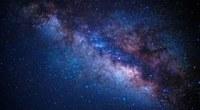 Astrofisica: L'ingrediente mancante nella comprensione della materia oscura nell'Universo