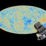 Il prestigioso Gruber Prize 2018 for Cosmology a Nazzareno Mandolesi di Unife e al team del satellite Planck