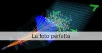 Massimiliano Fiorini coordinerà un ERC Consolidator Grant. Con Unife anche INFN e CERN