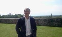 Nuova ricerca su materia e antimateria dei Fisici Unife coordinati da Paolo Lenisa