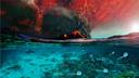 Paleontologia: Identificate le cause della più grande estinzione di massa nella storia della Terra