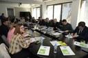 Riciclare i rifiuti da demolizione per proteggere l'ambiente | Progetto Unife - Macedonia