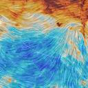 Planck: alla ricerca delle onde gravitazionali primordiali